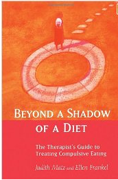 Beyond_a_Shadow_of_a_Diet
