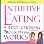 Intuitive_Eating