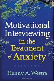 Motivational_Interviewing_Anxiety