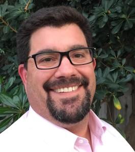 Alan Flores